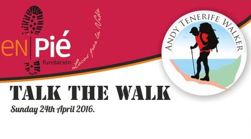 7-º-Talk-the-walkWEB