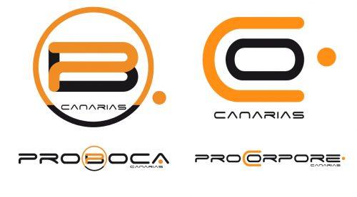 ProbocaWeb